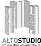 TARGA 50X5O ALTO STUDIO