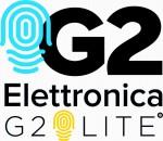 g2-elettronica
