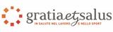 GRATIAetSALUS logo
