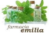 farmacia emila