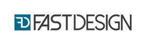 fd-fastdesign-logo-blu-nero