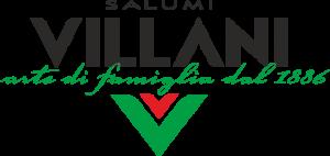 logo villani png