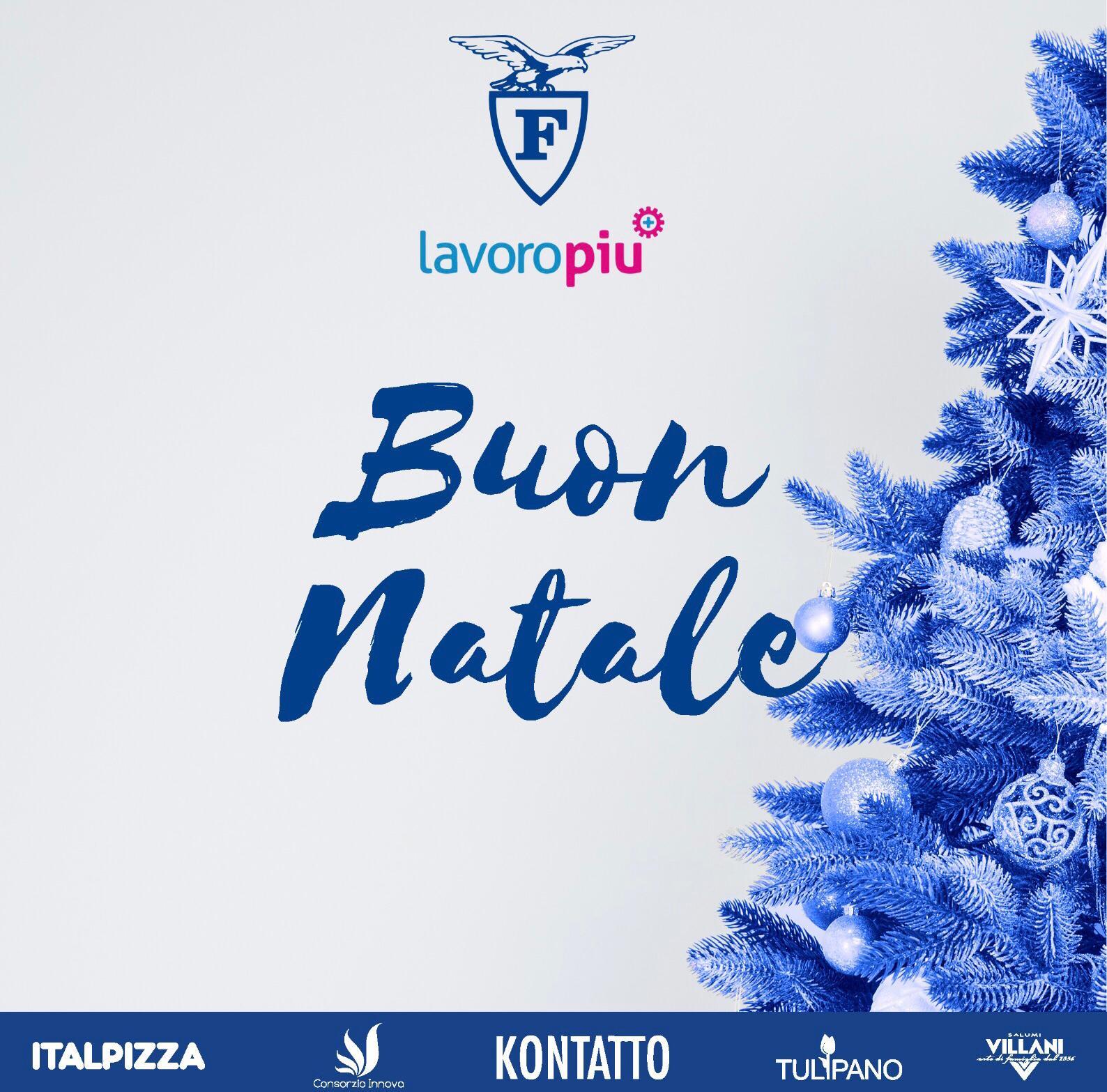 Buon Natale Tutti.25 Dicembre 2018 Buon Natale A Tutti Voi Fortitudo