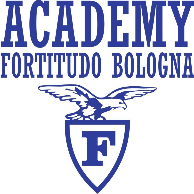Unibo Calendario.Fortitudo Bologna 103 Sempre E Solo La Fortitudo