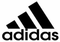 adidas_maxresdefault